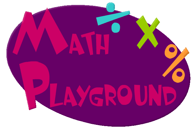 Math Games & Puzzles